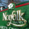 Norfolk County