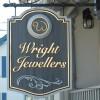 Wright Jewellers