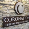 Coronation Dental