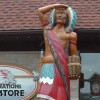 First Nations Craft Store