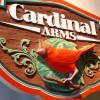 Cardinal Arms
