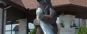Big Bear