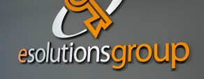 eSolutions Group