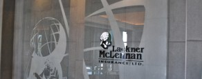 Lackner McLennan Insurance