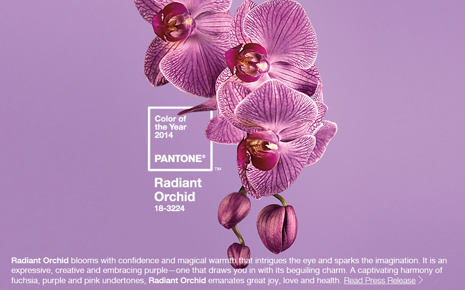 Artistic Signs - Pantone - The Sign Depot
