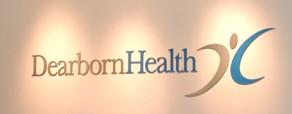 Dearborn Health
