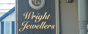Wright Jewellers