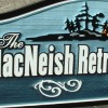 The MacNeish Retreat