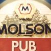 Molson Pub