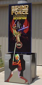 Star Wars Signs - The Sign Depot