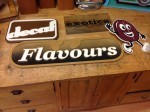 Custom Business Signs - The Sign Depot