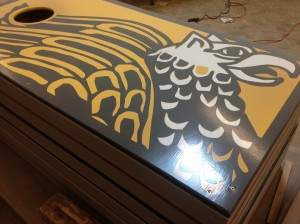 Custom Corporate Gifts - The Sign Depot