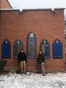 Church Signs - Custom - The Sign Depot